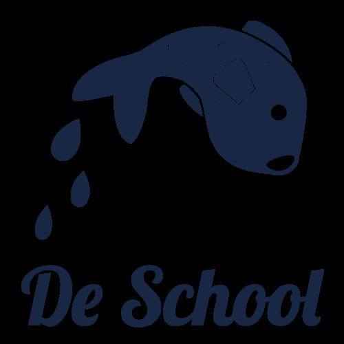 De School in Visvliet